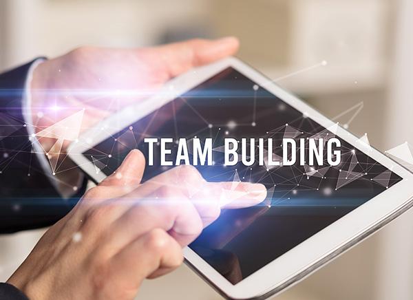 team building online 1