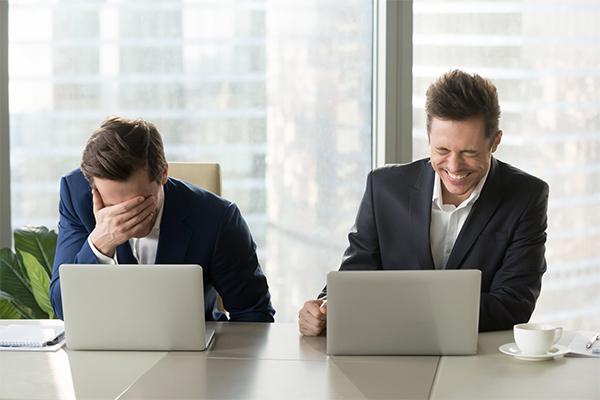 team building online 10